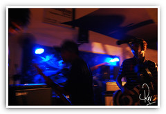 H3-Rui016 (Haga3) Tags: show braslia h3 guitarra rui seletiva