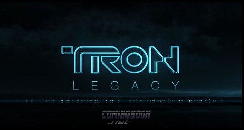 hr_Tron_Legacy