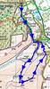barrow_map1