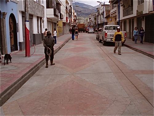 ecuador-car-rental