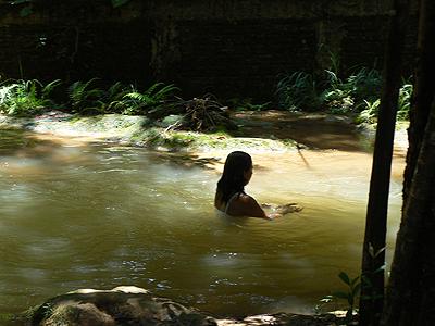 baignade à  Agua Azul.jpg