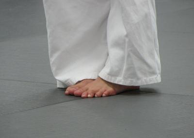 tristan-feet