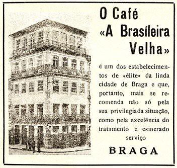 Cafe-A-Brasileira-Velha-Braga