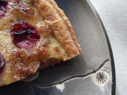 08-06 cherry tart