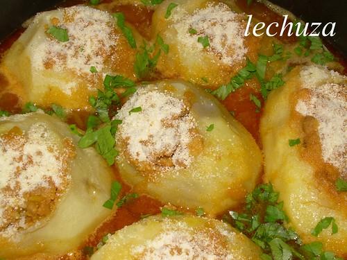 patatas rellenas 003