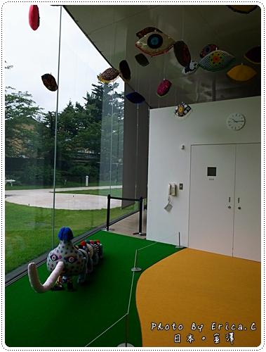 21世紀美術館 (3)