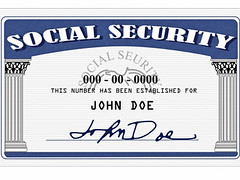 will social security be around when I retire