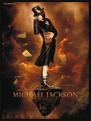 Michael Jackson [ Lord M J ] Slave4Britney (© Omar Rodriguez V.) Tags: life new sky moon house art fashion rock angel photomanipulation magazine dark dead fire death gold this book graphicdesign michael is photo dance amazing glamour heaven king tour photoshoot princess god designer spears live album madonna ghost banner prince it lord pop jackson queen holy walker fantasy singer bible glam eden pepsi fans remembered neverland omar britney fairyland 2009 songs ebony choreography videos gentleman rodriguez moonwalker 2010 thriller dies autopsy vma toxicology thewayyoumakemefeel slave4britney