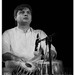 Mohd Khan Photo 12