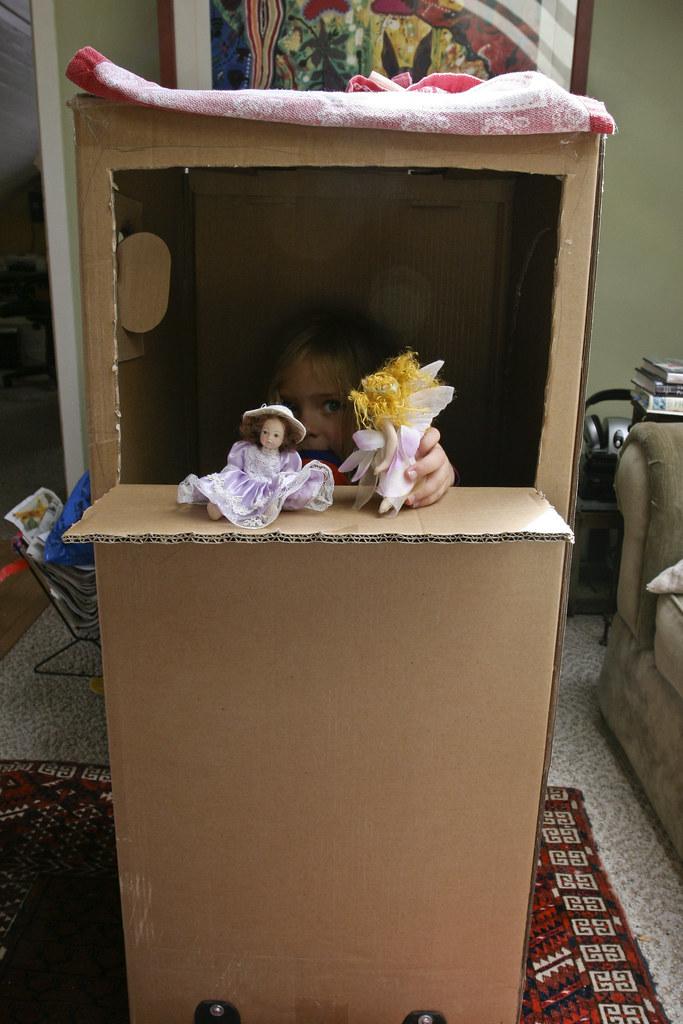bigboxpuppeteer3