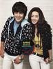 kim bum (mju xynk's flickr) Tags: kimbum boysoverflower