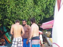 IMG_0230 (My Collectio) Tags: bali beach legian seminyak