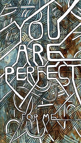 7_Perfect