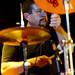 Brian Wilkerson Photo 27