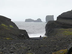 P1070029 (zifra) Tags: lava waterfall iceland islandia geyser glaciar geysir artic 2009 catarata sland operacin cascada volcn geiser rtico chiruca lveldi lveldisland operacinchiruca volcnioco