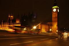 London 149 (OrliPix) Tags: city uk england urban building london westminster night unitedkingdom britain bigben landmark clocktower nighttime touristattraction westminsterbridge palaceofwestminster nationalgovernmentbuilding