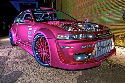 400mod_1992_Honda_Civic