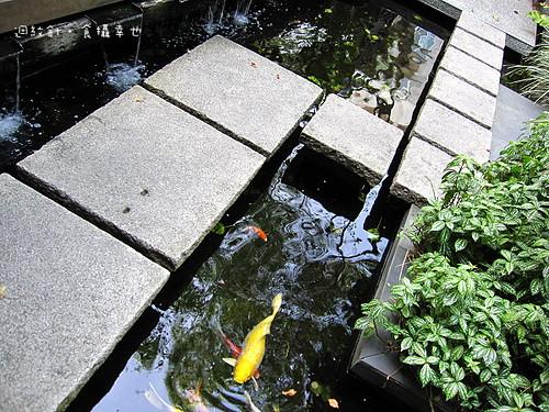 富錦街108號庭園1