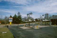 9601-11 (primemover88) Tags: lexingtonky gasstations ashlandoil