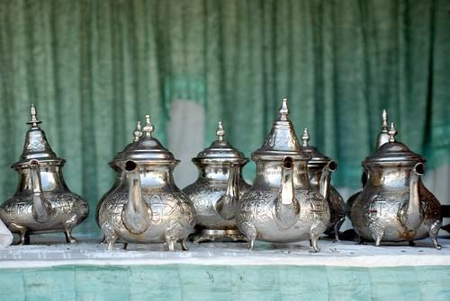 Rezo Multitudinario, Fin de Ramadán 005