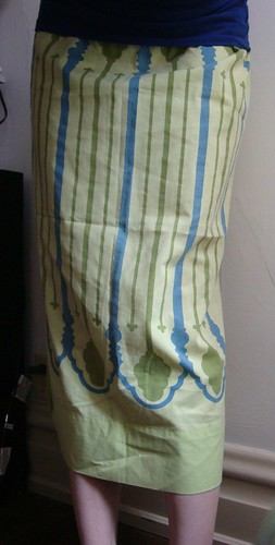 09-19 skirt