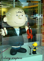 violin charlie web