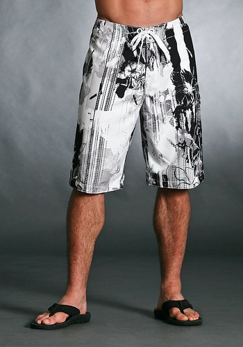 fotos de roupas oakley