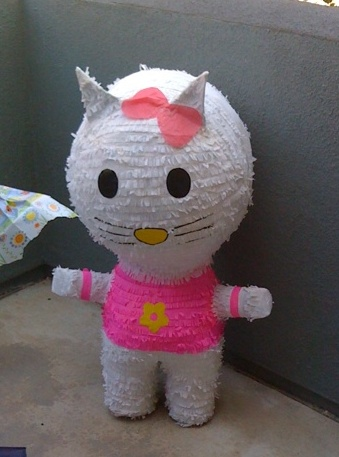 is hello kitty evil. is hello kitty evil. Hello Kitty Evil Twin. hello