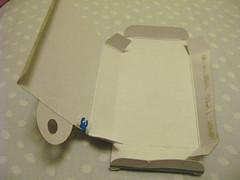 20091003-ok繃盒打開 (2)