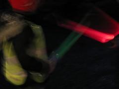 IMG_5901.JPG (MagFly) Tags: okt 2009 laserduell