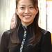 小林麻央 画像28