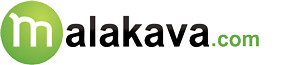 МалаКава