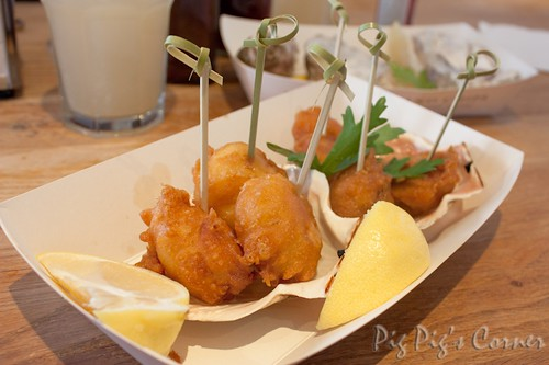 rick stein fish and chips 06
