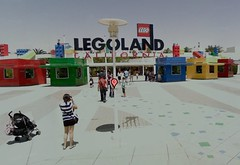 LEGOLAND california - Google Maps