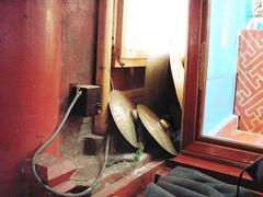 P9182120 (gvMongolia2009) Tags: mongolia habitatforhumanity globalvillage