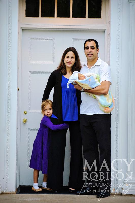 Boston-Family-Portrait-14