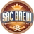 sac-brew-2