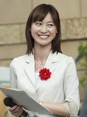 Ayaka Ogawa / 2009.07.11 #03