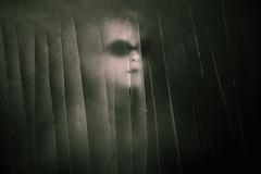 In-between 6 (Dirk Delbaere) Tags: light black blur art colors fog night canon underground sadness lights weird scary artwork lowlight moments sad artistic ghost gothic goth apocalypse dream surreal atmosphere freaky creepy spooky haunting nightmare bookcover bizarre aura atmopshere apocalyptic anotherworld anotherdimension blackmagic atmospohere atmosphre darkdarkness halloweenhaunted dreamcatchereerie darkpaperfilternightheaddismalglassestear