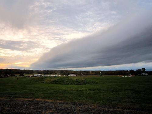 Storm front (2)