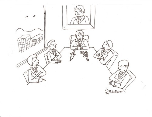 Phil Cartoon 10-26
