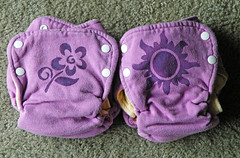 stampeddiapers