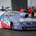 Shane Tucker - Pro Stock Test'n'Tune @ Perth Motorplex