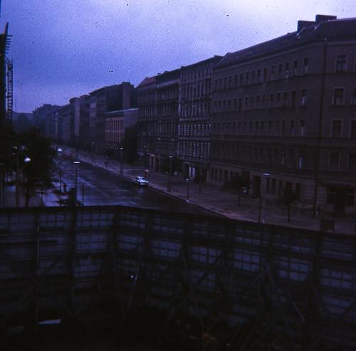 memoriarobada027-BERLIN-1966
