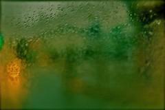 Monday (Brendan Ó Sé) Tags: wash washing washes window windows blur blurry blurred cold colds flu sick sicky green greens orange oranges naranja besos besitos rain raindrop rainy water watery mood moody atmosphere cinematic moodymonday liquid drops rebels rebel 2009 rebelsabú brendan brendanó abú livelearnlove brendanóséphotography brendanoseapple brendanóséapple brendanóséapplephoto brendanoshea brendanosheaphotography brendanosheaapple iphonephotographeroftheyear2017 brendanóséiphonephotographeroftheyear2017 brendanóséphotographyworkshops