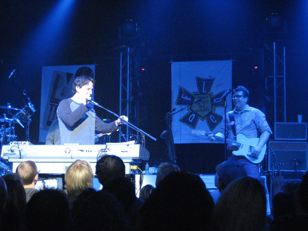 TMBG November 2009 011