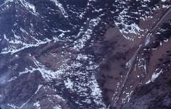 Scan10341 (lucky37it) Tags: e alpi dolomiti cervino