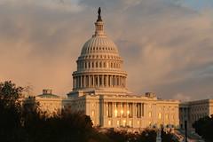 U.S. Capitol no. 6605