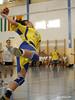 Carmen (malaga norte) Tags: handball femenino maravillas cmn balonmano cadete mariamolina malaganorte