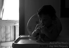 "In attesa della pappa ""in penombra"" - Pending jelly ""shadowy"" (.Luigi Mirto/ArchiMlFotoWord) Tags: leica trees light portrait people bw holiday eye girl youth zeiss canon eyes nikon italia foto arte expression fineart dramatic hasselblad contax summicron m8 agfa ritratto ilford bianconero spontaneous planar notturno r8 m9 sonnar pellicola tessar r9 concorsi sullilux iyoungn"
